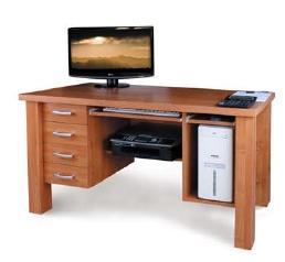 PC stolík k61