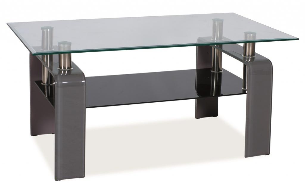 c-item-44622--konferencny-stolik-stella---siva