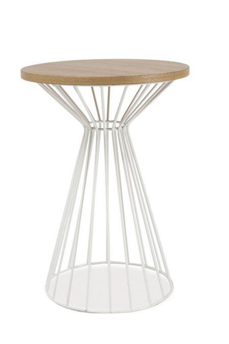 c-item-53757--konferencny-stolik-alta-ii---dub biela